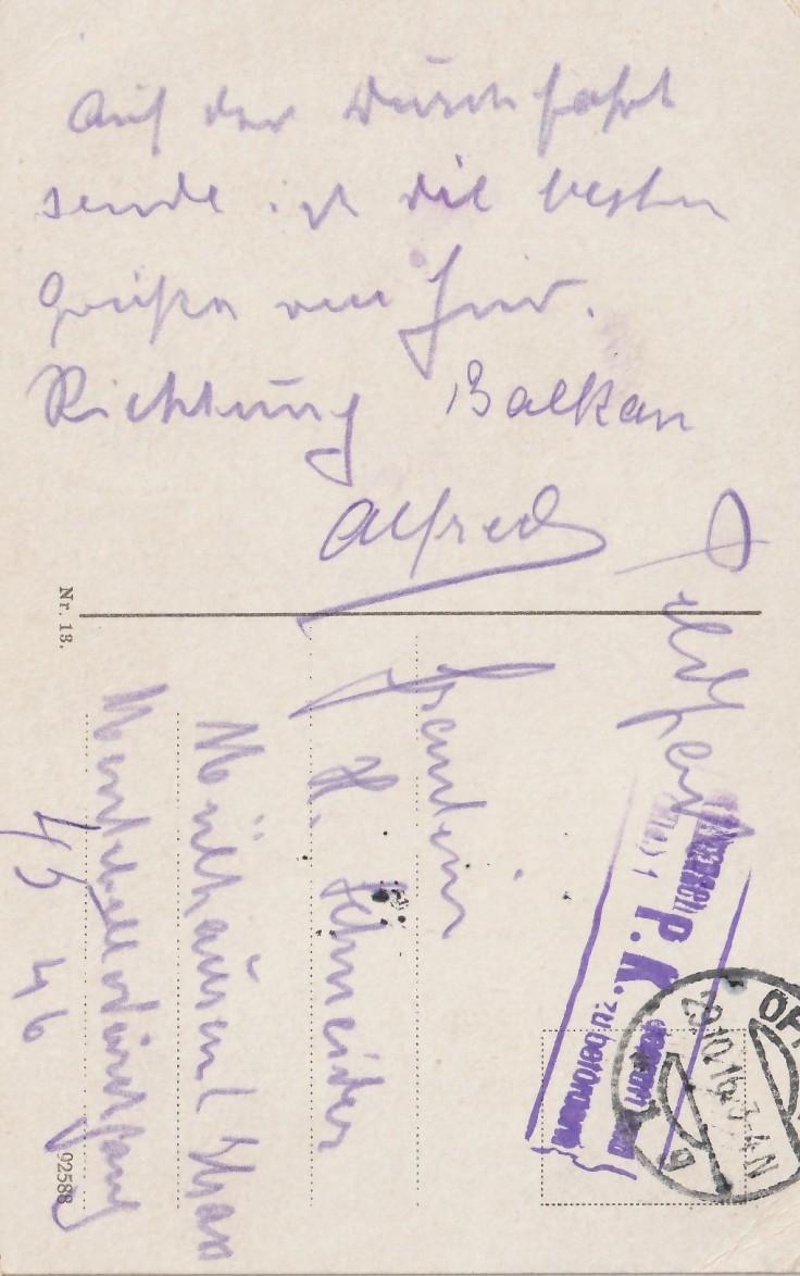 1916.10.29 B Oppeln im Schlesien.jpg
