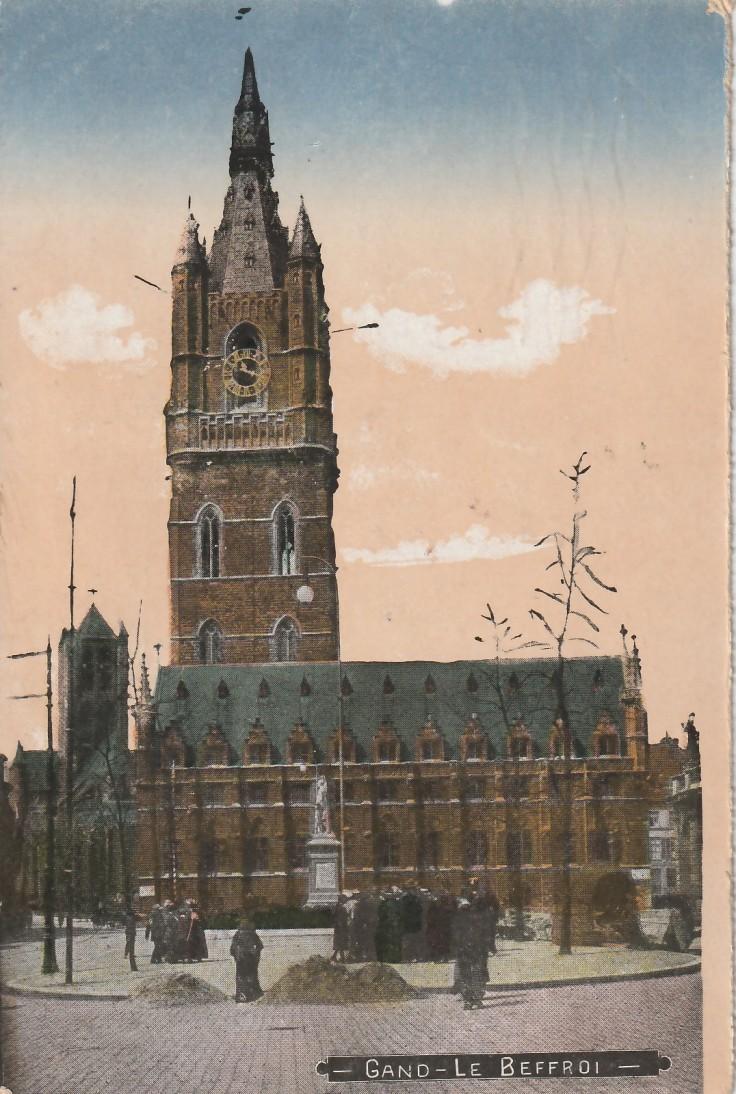 1918.11.14 A Gand .jpg