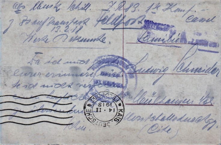 1918.11.14 B Gand .jpg