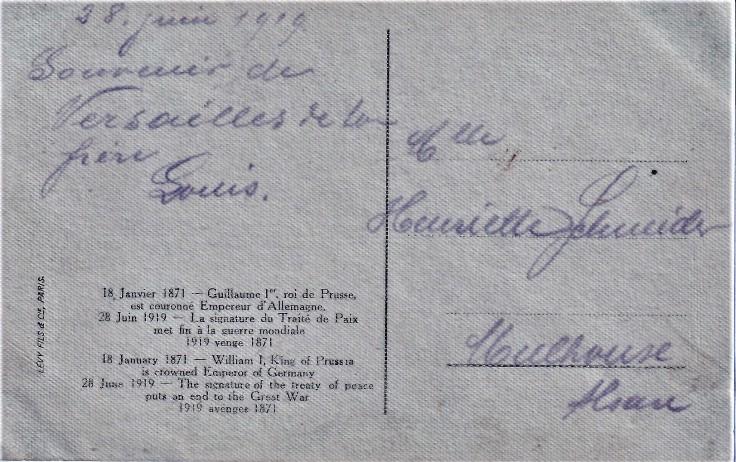 1919.01.28 B VERSAILLES.jpg