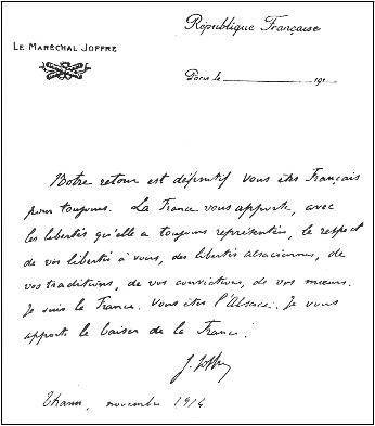 K4 lettre Joffre.PNG