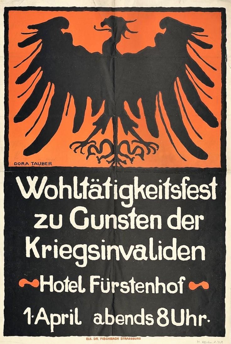 1916Wohltätigkeitsfest_zu_Gunsten_der_Kriegsinvaliden_[...]Tauber_Aleksandr_btv1b101005052