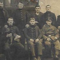 1918 : Devenir français ?