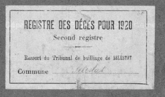 deces 1920 - copie