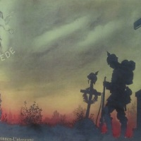 11 novembre : Hommage aux Alsaciens-Mosellans oubliés de l'Histoire