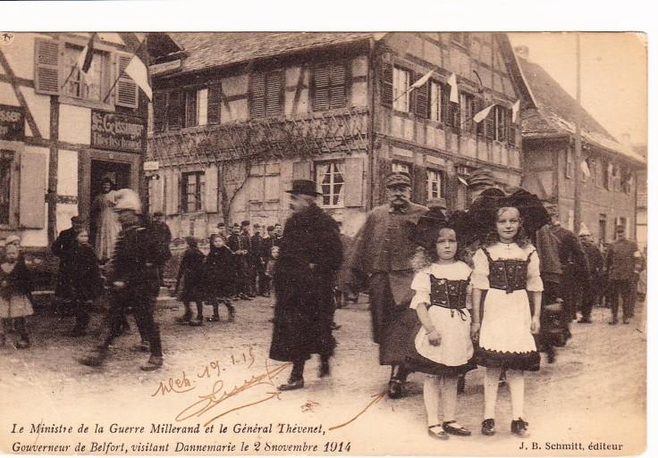 Dannemarie 1915b.jpg