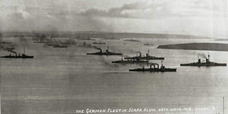 scapa-flow-german-fleet-1.jpg