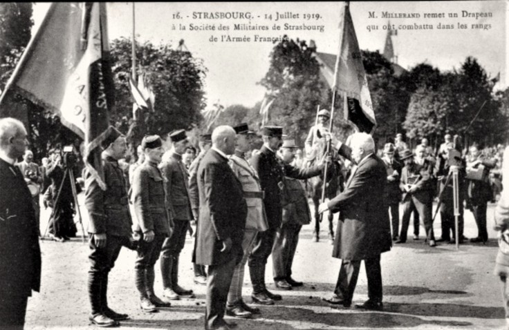 STRASSBURG 1919.07.14.jpg