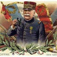 1919 : Incorporation de force des anciens Feldgrauen d'Alsace-Moselle dans l'armée française